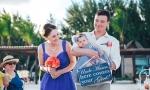 caribbeanwedding-26