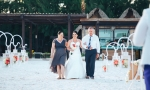 caribbeanwedding-27