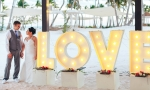 caribbeanwedding-30