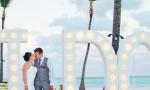 caribbeanwedding-31