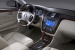 Аренда Cadillac DTS в Пунта-Кана