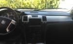 Аренда Cadillac Escalade  в Баваро, Доминиканская республика