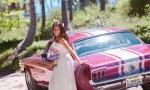 caribbean-wedding-info_01