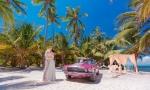 caribbean-wedding-info_04