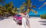 caribbean-wedding-info_05