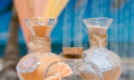 caribbean-wedding-info_09
