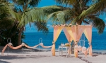caribbean-wedding-info_10