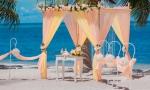 caribbean-wedding-info_11