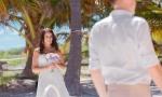 caribbean-wedding-info_12
