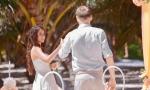 caribbean-wedding-info_13