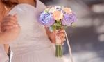 caribbean-wedding-info_14