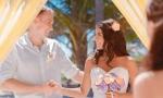 caribbean-wedding-info_15