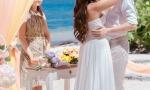 caribbean-wedding-info_19