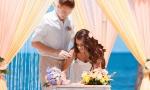 caribbean-wedding-info_20