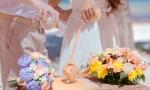 caribbean-wedding-info_22
