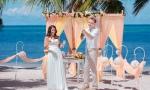 caribbean-wedding-info_24