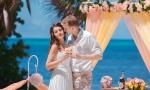 caribbean-wedding-info_25