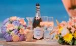caribbean-wedding-info_26