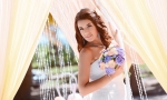 caribbean-wedding-info_29