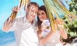 caribbean-wedding-info_30