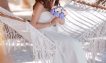 caribbean-wedding-info_32