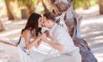 caribbean-wedding-info_35