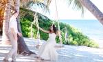 caribbean-wedding-info_39