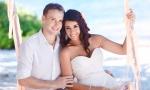 caribbean-wedding-info_40