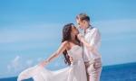 caribbean-wedding-info_42