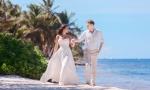 caribbean-wedding-info_44