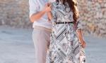 caribbean-wedding-info_45