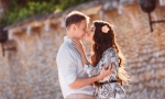 caribbean-wedding-info_46