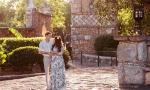 caribbean-wedding-info_49
