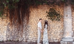 caribbean-wedding-info_51