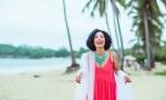 caribbea-wedding-info_11