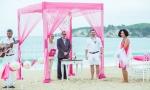 caribbea-wedding-info_12