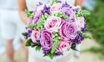caribbea-wedding-info_13