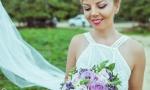 caribbea-wedding-info_14