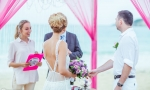 caribbea-wedding-info_15