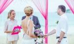 caribbea-wedding-info_15