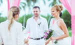 caribbea-wedding-info_16