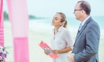 caribbea-wedding-info_18