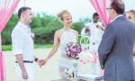 caribbea-wedding-info_19