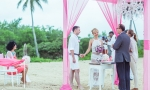 caribbea-wedding-info_20