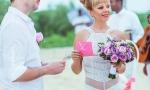 caribbea-wedding-info_21