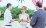 caribbea-wedding-info_22