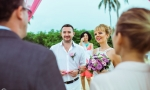 caribbea-wedding-info_24