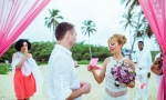 caribbea-wedding-info_25