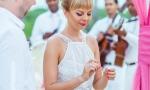 caribbea-wedding-info_27