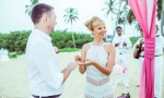 caribbea-wedding-info_29